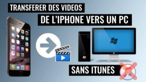 tuto-transferer-video-iphone-ver-pc