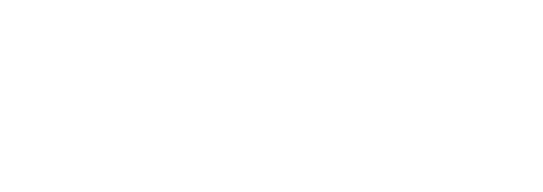 Photovlogs – Tutos photos, vidéos, tests matériel & Vlogs