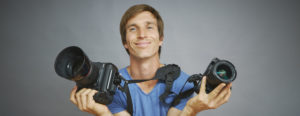photovlogs-hadrien-brunner-youtube-wide