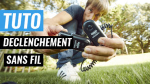 TUTO-DELCENCHER-ENREGISTRMENT-VIDEO-SANS-FIL