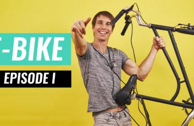 Youtubeur-La-Baule-Je-fabrique-mon-velo-Electrique