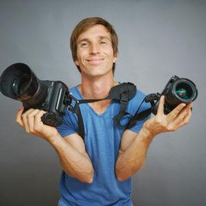 photovlogs-hadrien-brunner-youtube-512