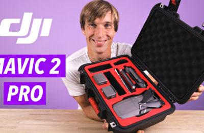 Dji-mavic-2-pro-mes-accessoires