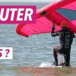 WINGFOIL-QUEL-MATOS-POUR-DEBUTER