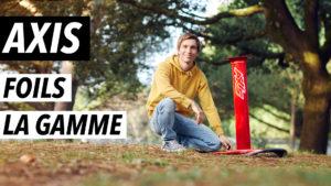 AXIS-FOILS-GAMME-WINGFOIL-2020