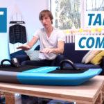 WINGFOIL-TAKOON-COMET-SW-BOARD-REVIEW