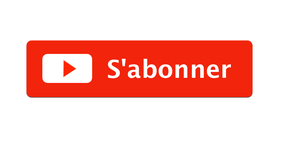 hadou-brunner--chaine-youtube